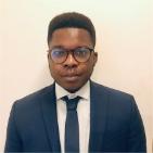Franck Kambou