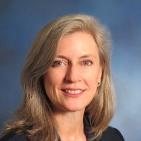 Anne Marie  Thurber
