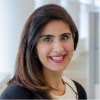Nafisa Jiwani