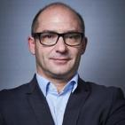 Sebastien Pascaud