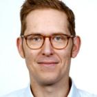 Bastian Kern