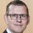 Jens-Oliver Schunzel