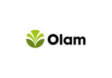Olam Treasury