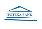 Ipoteka Bank