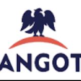 Dangote Industries