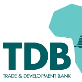 Eastern and Southern African Trade and Development Bank ( TDB )