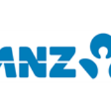 ANZ (Australia and New Zealand Banking Group)