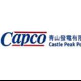 Castle Peak Power Company