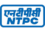 National Thermal Power Company (NTPC)