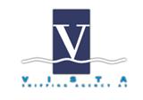 Vista Shipping