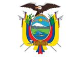 Government of Ecuador
