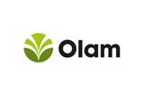 Olam Holdings Partnership