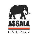 Assala Energy