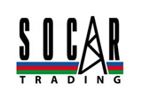 SOCAR Trading