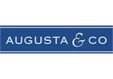 Augusta & Co