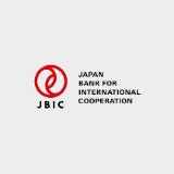 Japan Bank for International Cooperation (JBIC)