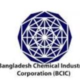 Bangladesh Chemical Industries Corporation (BCIC)