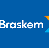 Braskem Netherlands Finance BV