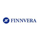Finnvera plc