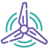Huong Lin l Wind Park