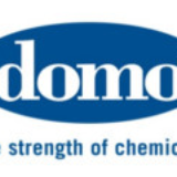 Domo Chemicals GmbH
