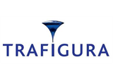 Trafigura Group Pte