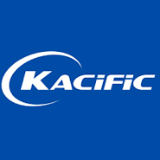 Kacific Broadband Satellites International Limited