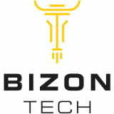 Bizon-Tech