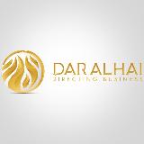 Dar Al Hai Trading FZE (DAHT)