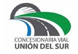 Concesionaria Vial Union del Sur S.A.S.