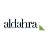 Al Dahra Morocco Factories (ADFAC)