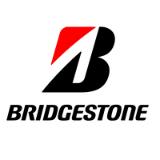 Bridgestone Europe NV/SV