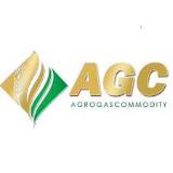 Agro Gas Trading LLC