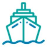 Saga Cruises V