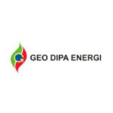 PT Geo Dipa Energi (GDE)