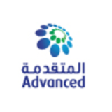 Advanced Petrochemical Company