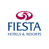 Fiesta Hotels & Resorts S.L.