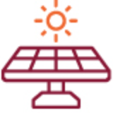 Harts Mill Solar Farm