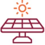 NIMH Solar