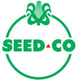 Seed Co Zambia
