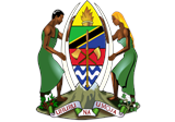 Ministry of Finance of Tanzania