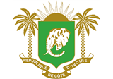 Government of the Republic of Ivory Coast