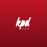 KPD LLC