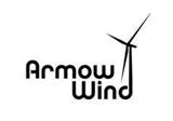 SP Armow Wind Ontario