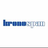 Kronospan Rivne LLC