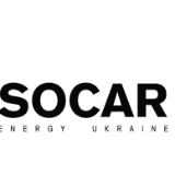 Trading House Socar Ukraine LLC
