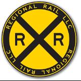 Regional Rail LLC