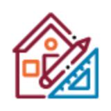 Swiftsure Housing Partners