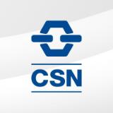CSN Mineracao