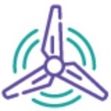 Bjornberget Wind Farm